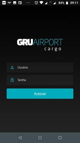 gru_cargo_app_foto1.jpg