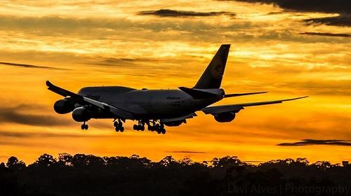 Lufthansa_Levi.jpg